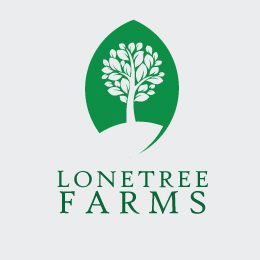 loantree farm logo